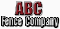 ABC Fence Company
